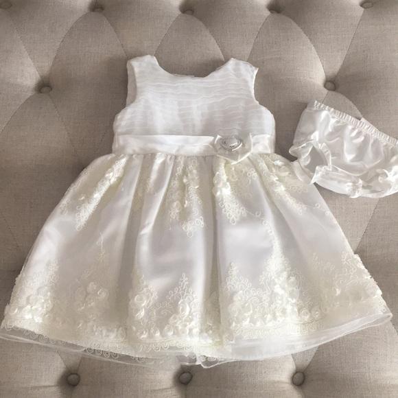 276cbb946 Nanette Baby Dresses | Nanette Toddler Girl Dress 24 Months | Poshmark